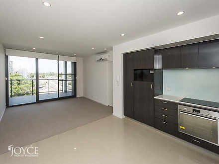 102/1 Rowe Avenue, Rivervale 6103, WA Apartment Photo