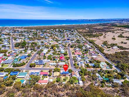 36 Lacrington Street, Goolwa Beach 5214, SA House Photo