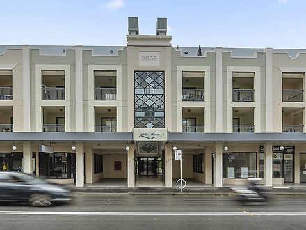 14/654 King Street, Newtown 2042, NSW Apartment Photo