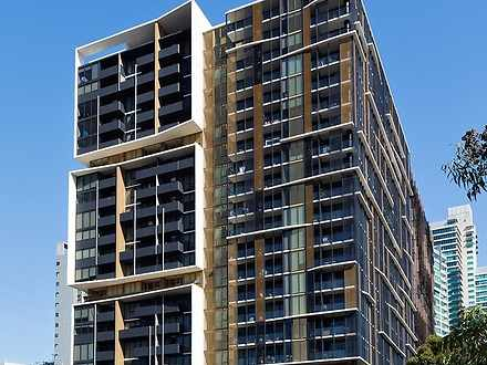 LEVEL 3/317/39 Coventry Street, Southbank 3006, VIC Apartment Photo