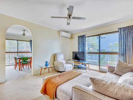 6/31 Payne Street, Indooroopilly 4068, QLD Apartment Photo