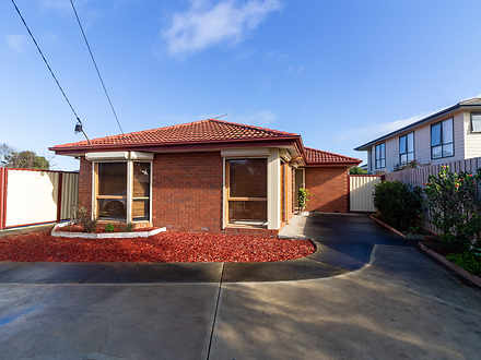 18 Talab Court, Chelsea Heights 3196, VIC House Photo