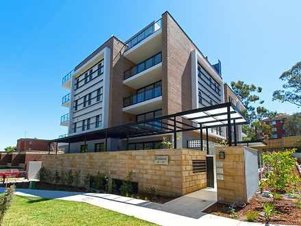 304/15 Birdwood Avenue, Lane Cove 2066, NSW Unit Photo