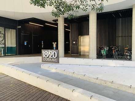 311/18-20 O'dea Avenue Avenue, Zetland 2017, NSW Apartment Photo