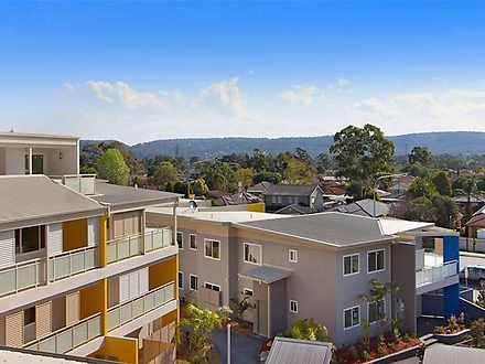 35/46 Mulgoa Road, Penrith 2750, NSW Apartment Photo