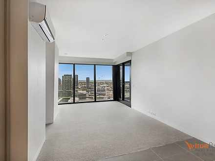 LEVEL28/8 Pearl River Road, Docklands 3008, VIC Apartment Photo