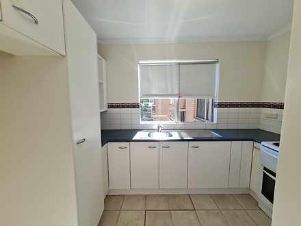 10/65-71 Trafalgar Street, Stanmore 2048, NSW Apartment Photo