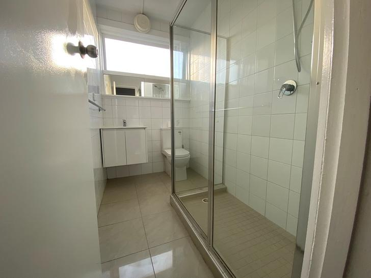 1/466 Barkly Street, West Footscray 3012, VIC Apartment Photo