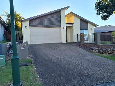 76 Denham Boulevard, Redland Bay 4165, QLD House Photo