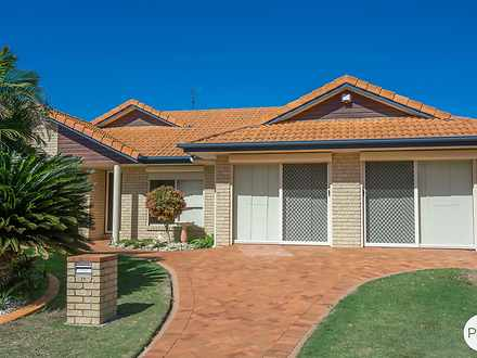 29 Bargara Lakes Drive, Bargara 4670, QLD House Photo