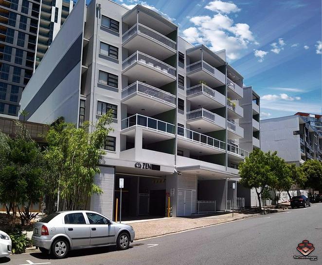 ID:21078897/9-11 Manning Street, South Brisbane 4101, QLD Unit Photo