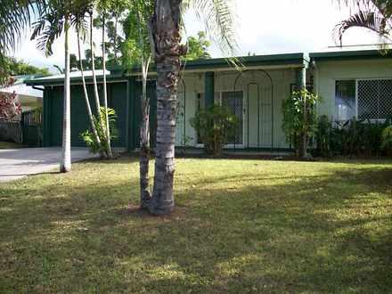 39 Lizard Street, Mount Sheridan 4868, QLD House Photo