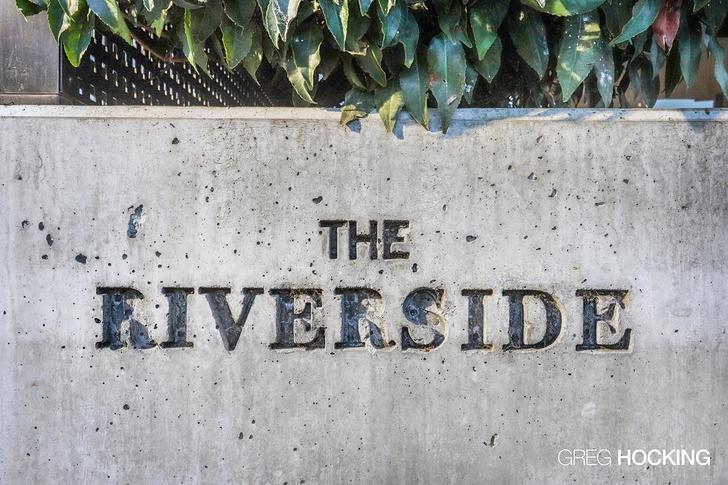121/1 Moreland Street, Footscray 3011, VIC Apartment Photo
