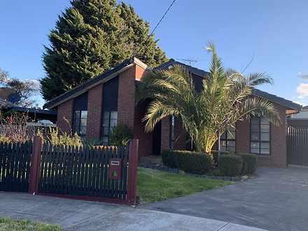 13 Cardiff Court, Craigieburn 3064, VIC House Photo