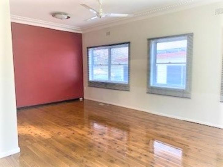 143 Pierce Street, Wellington 2820, NSW House Photo