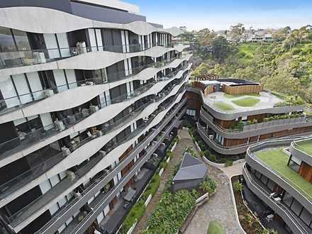 410/4 Acacia Place, Abbotsford 3067, VIC Apartment Photo