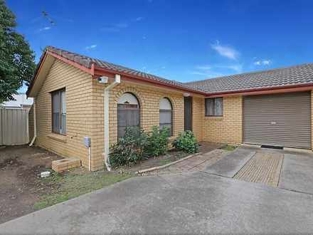 27A Conrad Street, Richmond 2753, NSW Duplex_semi Photo