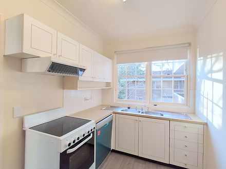 2/3 Spencer Road, Killara 2071, NSW Apartment Photo
