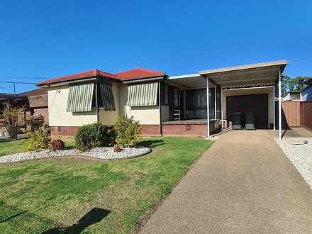 5 Spooner Avenue, Cabramatta West 2166, NSW House Photo
