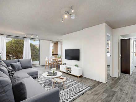 4D/16 Bligh Place, Randwick 2031, NSW Apartment Photo