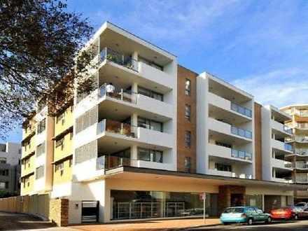 3A/102-106 Boyce Road, Maroubra 2035, NSW Unit Photo