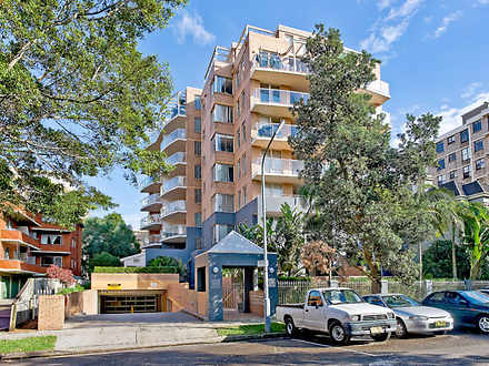 25/35-37 Ocean Street, Bondi 2026, NSW Apartment Photo