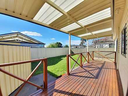35 Palmerston Road, Mount Druitt 2770, NSW House Photo