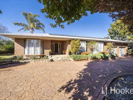 18 Elm Way, Jerrabomberra 2619, NSW House Photo