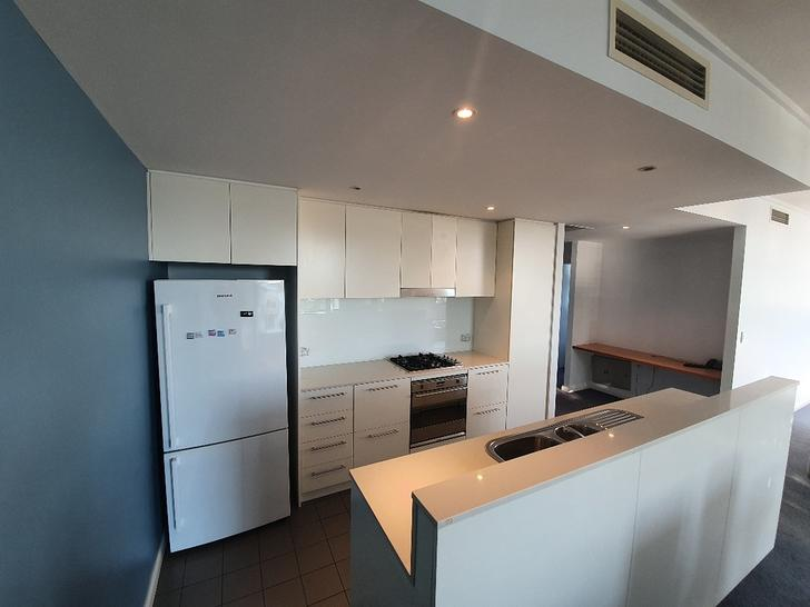 214/11 Lewis Avenue, Rhodes 2138, NSW Apartment Photo