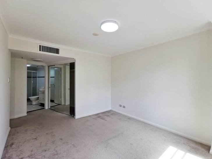 181/158-166 Day Street, Sydney 2000, NSW Apartment Photo