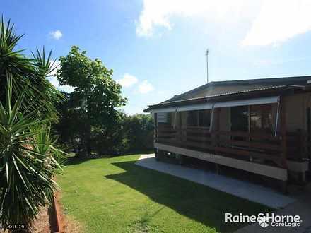 20 Lorikeet Avenue, New Auckland 4680, QLD House Photo