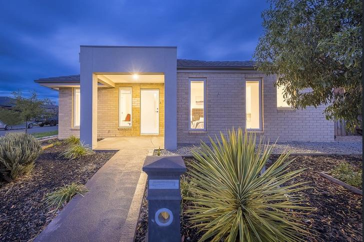 59 Solitude Crescent, Point Cook 3030, VIC House Photo