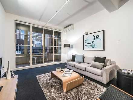 918/422 Collins Street, Melbourne 3000, VIC Apartment Photo