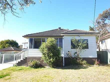 4 Larien Crescent, Birrong 2143, NSW House Photo