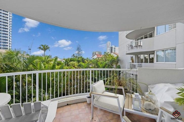 ID:21078901/210-218 Surf Parade, Surfers Paradise 4217, QLD Apartment Photo