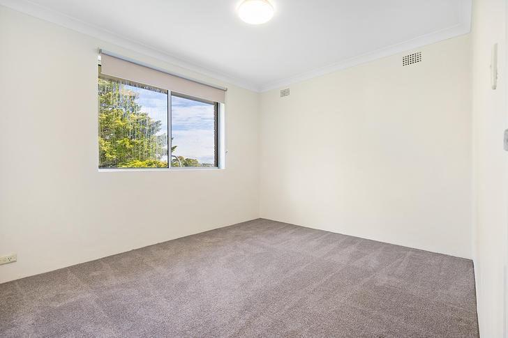 5/8 Factory Street, North Parramatta 2151, NSW House Photo