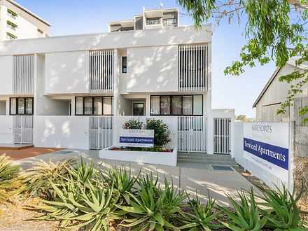 1/5 Kingsway Place, Townsville City 4810, QLD Unit Photo