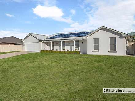 7 Parer Road, Abercrombie 2795, NSW House Photo