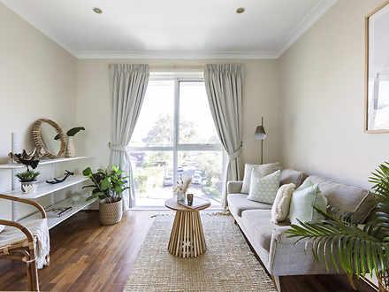 4/18 Edwin Street, Fairlight 2094, NSW Apartment Photo