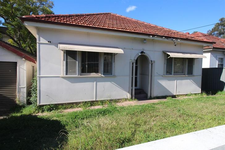 8 Lonard Avenue, Wiley Park 2195, NSW House Photo