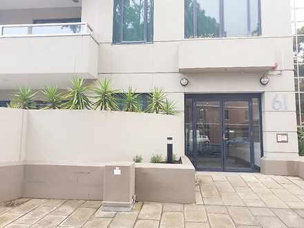 12/61 Brougham Street, Geelong 3220, VIC Apartment Photo