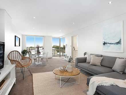 49/1 Gray Street, Sutherland 2232, NSW Apartment Photo