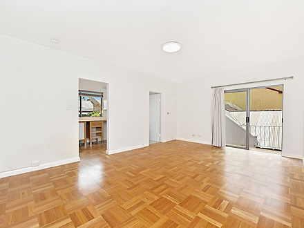 5/38 Brown Street, Newtown 2042, NSW Studio Photo