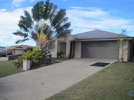 48 Katherine Road, Calliope 4680, QLD House Photo