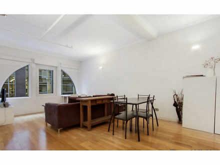 APT313/422 Collins Street, Melbourne 3000, VIC Apartment Photo