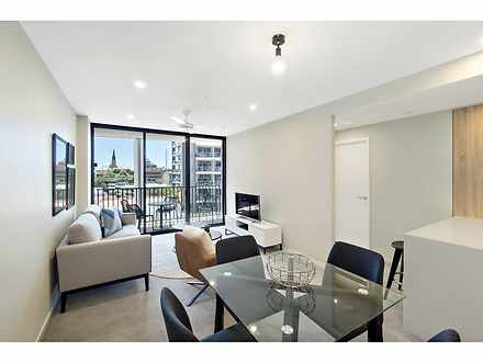 3006/550 Queen Street, Brisbane City 4000, QLD Apartment Photo