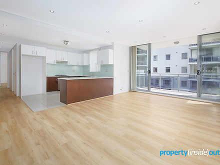 81/12-18 Bathurst Street, Liverpool 2170, NSW Apartment Photo