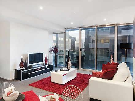 1505/22-40 Wills Street, Melbourne 3000, VIC Apartment Photo