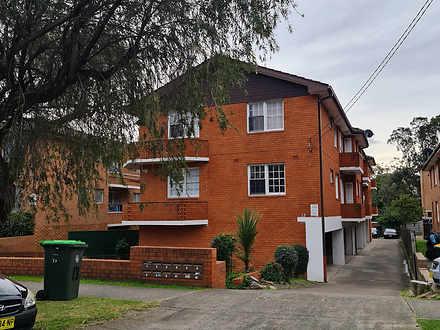 7/13 Myee Street, Lakemba 2195, NSW Unit Photo