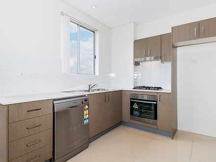 58/130 Main Street, Blacktown 2148, NSW Apartment Photo